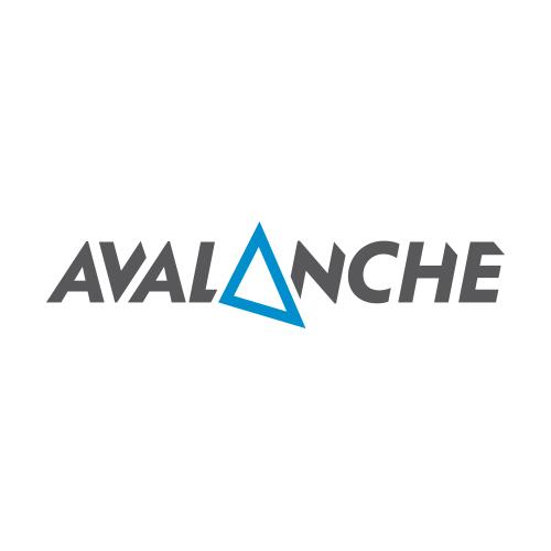 avalanche-logo_couleur-original_cmyk