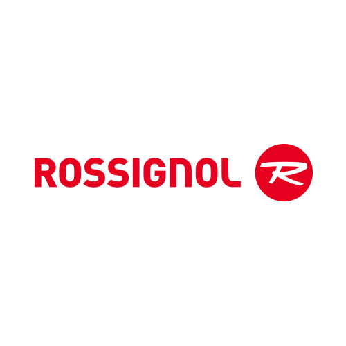 rossignol_line_red