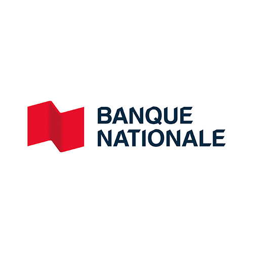 banque_nationale