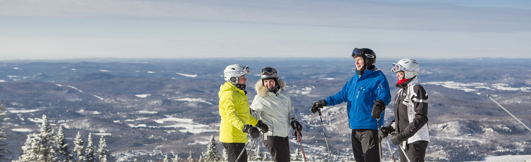 MD_MontTremblant2013_MR-0025