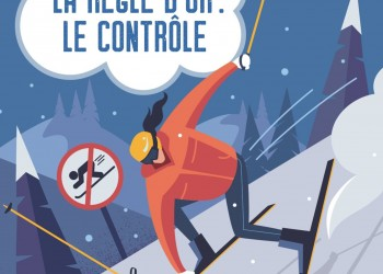 Mountain Code of Conduct