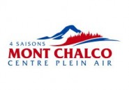 Centre plein air Mont Chalco