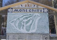 Mont Chilly